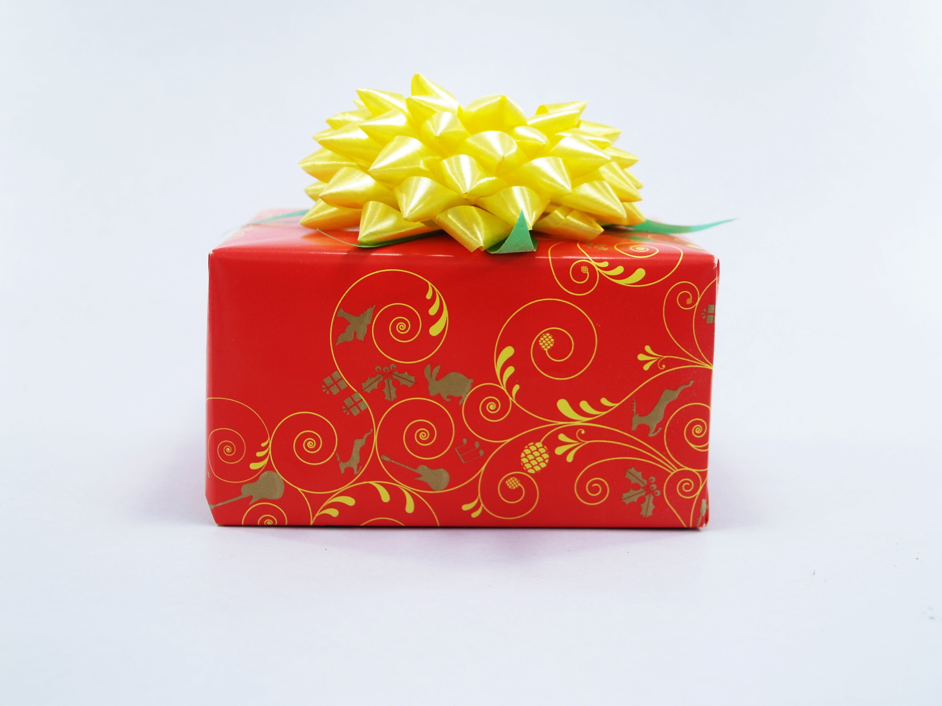 Christmas shopping strategies for ecommerce