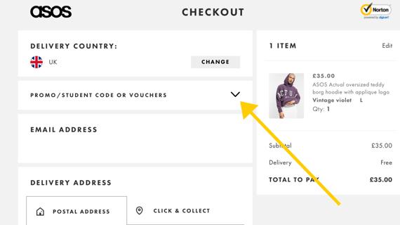 coupon-codes